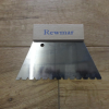 Rewmar-v Notched Spreader-£5.50 image 1