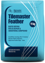 Tilemaster-Featherfinish-11kg-£26.38