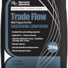Tradeflow Self Leveling compound £14.99 image 1