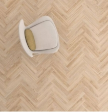 Moduleo Blackjack oak 22220 Herringbone