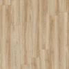 Moduleo Blackjack oak- 22220-plank image 1