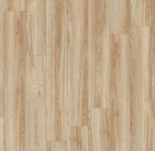 Moduleo Blackjack oak- 22220-plank