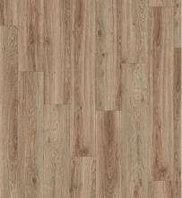 Moduleo Blackjack oak- 22229- plank