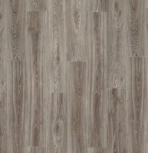 Moduleo Blackjack oak-22937 -plank