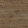 Luxury Click Vinyl Polyflor Camaro Loc Pur `Laurel Dark Oak 3436` £150 job lot (9.7sqm) image 1