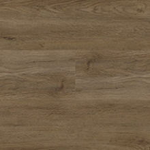 Luxury Click Vinyl Polyflor Camaro Loc Pur `Laurel Dark Oak 3436` £150 job lot (9.7sqm)