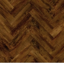Moduleo- Country Oak 54880 Herringbone