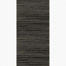 Carpet Tiles: Amtico - Against the Grain `4300` £15 per sqm