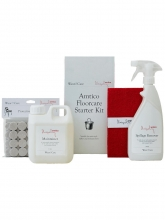 Amtico floor care starter kit £12.50