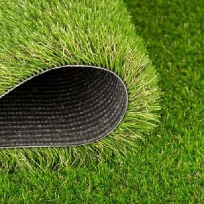 40mm Majestic artificial grass £20.99 m2