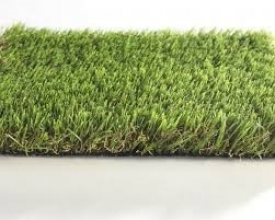 Artificial Grass Offcut: Olympia 3.2x2m: £60