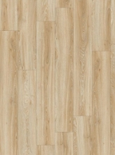 Moduleo Blackjack oak- 22220