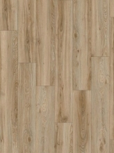 Moduleo Blackjack oak- 22229
