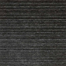 Burmatex Tivoli multiline- Black £9.99m2