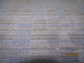 Carpet Tiles-Tessera - Cyclone £9.99m2