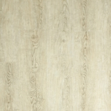 Luxury Vinyl Plank Rigid Click `Devonshire Oak` £17.99m2