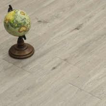 Luxury Vinyl (EST): Grey Elm: £17.99m2