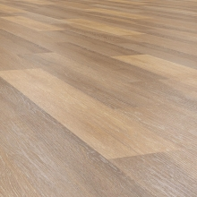 Our exclusive collection: Bleached Oak £13.99m2