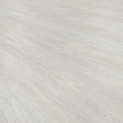 Our Exclusive Range: Painted Driftwood £13.99m2
