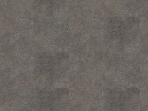 Expona Grey Luxury vinyl tiles £9.99 m2
