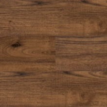 Luxury Vinyl: Expona `Walnut` plank £9.99m2