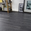 Our exclusive collection: Black Limed Ash £13.99m2 image 1