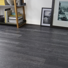 Our exclusive collection: Black Limed Ash £13.99m2