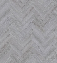 Ultimate Parquet-lvt-Flint Grey-£22.99 M2