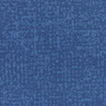 Carpet Tiles Flotex`Blue`  £15m2