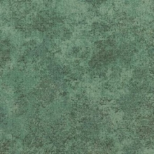 Flotex Carpet `Mint Green`- £15sqm