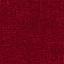 Flotex `Metro Red`: RRP: £31.49m2 36m2: £540