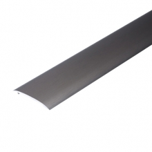 Premier Trims: cover Strip: 2.7m £29.99