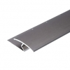 Gripperrods Premier Door Trims: Zig-Zag: 2.7m £29.99 image 1