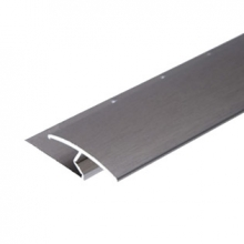 Gripperrods Premier Door Trims: Zig-Zag: 2.7m £29.99