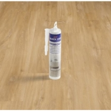 Quickstep hydro kit-£15.00