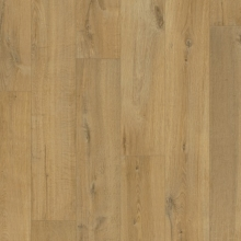 Quickstep Im1855 Soft oak Nat- £21.95 M2