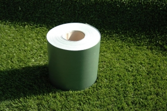 Lawn Jointing tape £1.20 per Lnr M