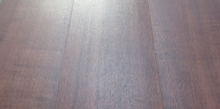 Karndean -lvt-CP10- Cherry- 16.7m2 Job lot: £170
