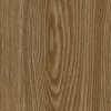 Exclusive Collection-Luxury vinyl planking: Antique Oak: £24.99m2 image 1