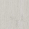 Exclusive Collection: Arctic Maple: £24.99m2 image 1