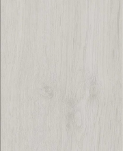 Exclusive Collection: Arctic Maple: £24.99m2