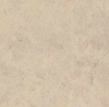 Exclusive Collection: beige Stone £24.99m2