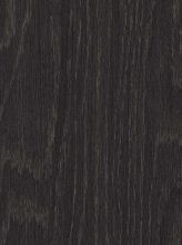 Exclusive Collection: Black Ash: £24.99m2