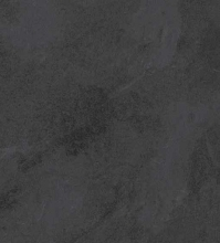 Exclusive Collection Black Slate £24.99m2