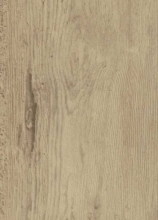 Exclusive Collection: Bleached Larch £24.99m2