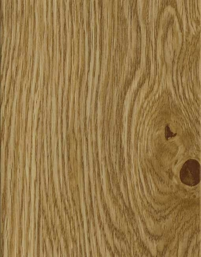 Exclusive Collection: Country Oak £24.99m2