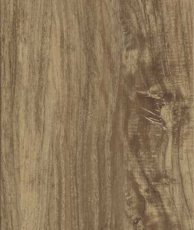Exclusive Collection:Distressed Olive Wood: £24.99m2