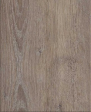 Exclusive Collection: Harbour Oak: £24.99m2