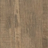 Exclusive Collection: Natural Sawn Oak £24.99 image 1
