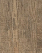 Exclusive Collection: Natural Sawn Oak £24.99